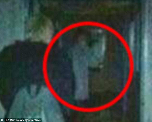 2838C1E700000578-3064104-The_ghost_is_not_clear_in_the_image_but_it_looks_like_a_person_w-a-16_1430561095154