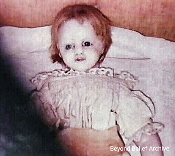 ghost-doll-333684