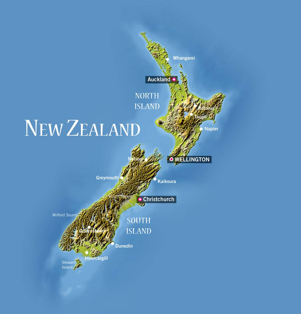 new_zealand_map