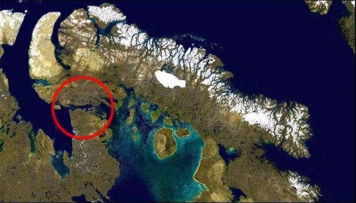 arctic-sea-ping