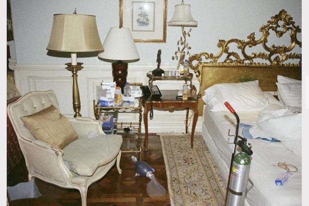 michaeljacksonbedroom